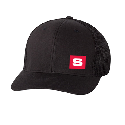 Image de casquette fermée 6511