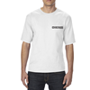 Picture of T-shirt 2000