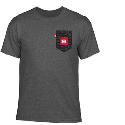 Picture of T-shirt à poche Homme ATC8000